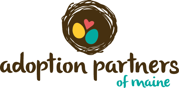 Adoption Partners of Maine